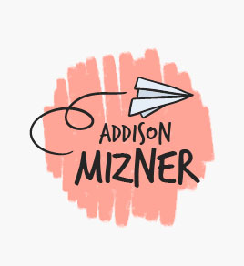 Addison Mizner Elementary School