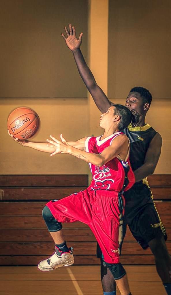 basketball-2-alt