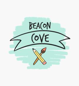 Beacon Cove Elementary School