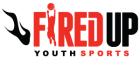 Firedup Youth Sports