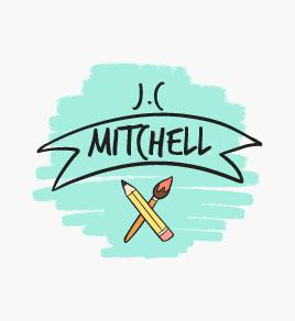 JC Mitchell Elementary School