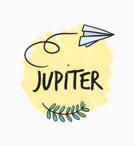 Jupiter Elementary School