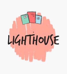 Lighthouse Elementary School