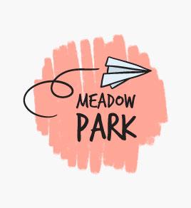 Meadow Park Elementary School