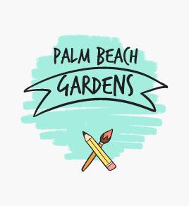 Palm Beach Gardens Elementary School