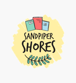 Sandpiper Shores Elementary School