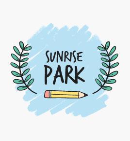 Sunrise Park Elementary School