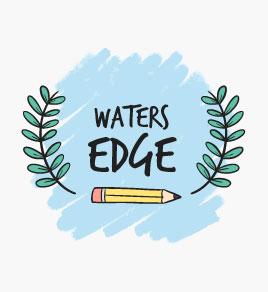Waters Edge Elementary School
