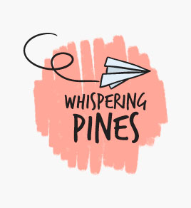 Whispering Pines Elementary School