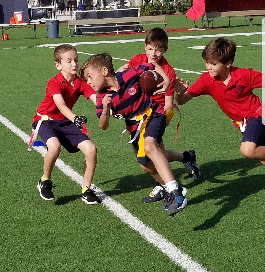 FlagFootball-team2.jpg