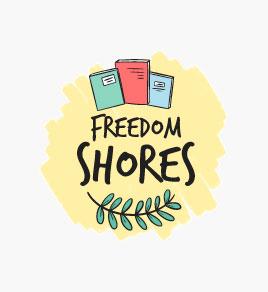 Freedom Shores Elementary School