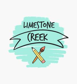 Limestone Creek Elementary School