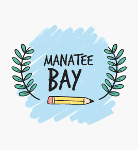 Manatee Bay Elementary School
