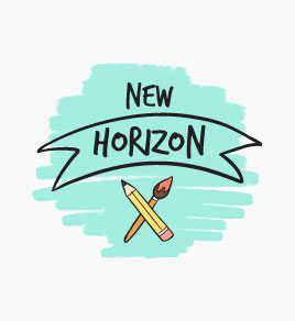 New Horizon Elementary School