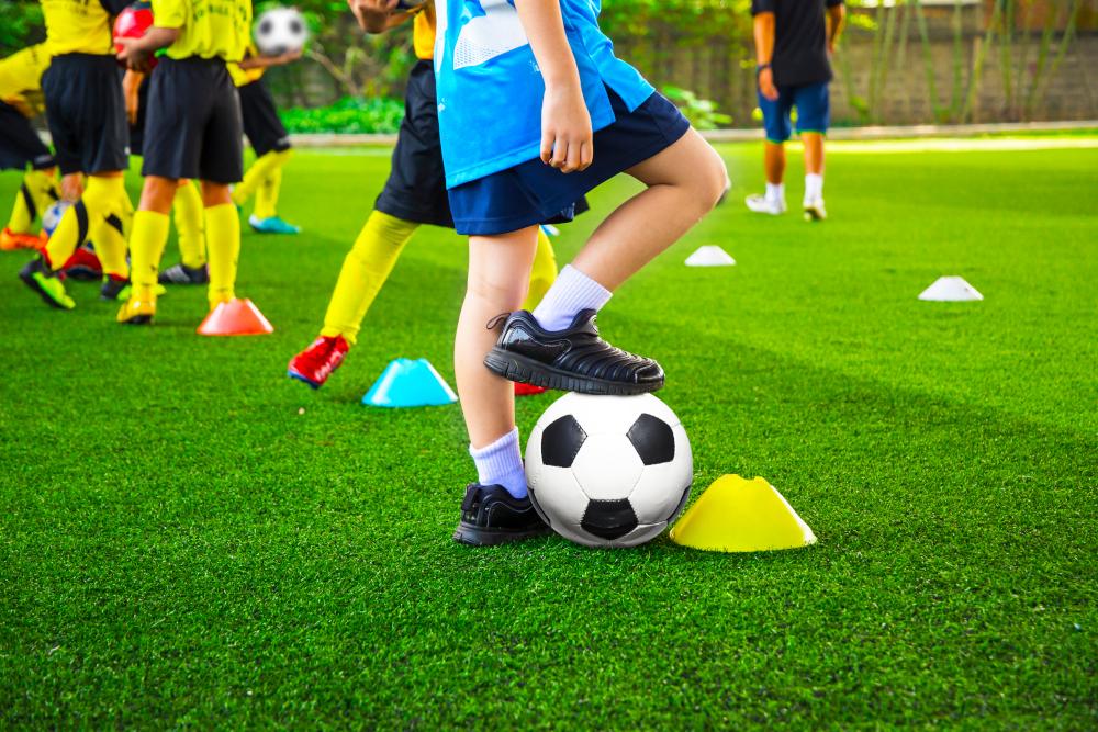 Soccer runs_small