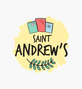 Saint Andrew's School